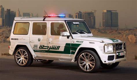 Car Insurance Calculator Dubai by Brabus B63s 700 Widestar The Dubai Car