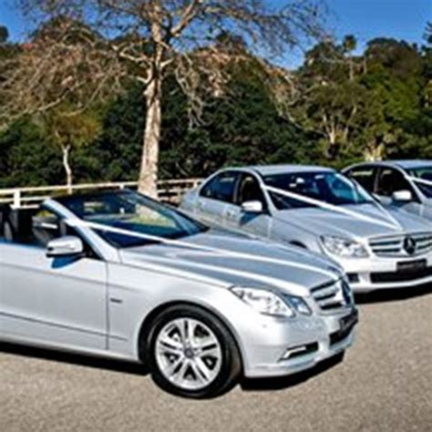 wedding car wedding cars luxury convertible luxury car rental wedding cars willoughby
