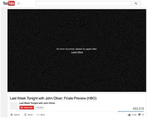chrome youtube videos not playing how to fix youtube not working on chrome error