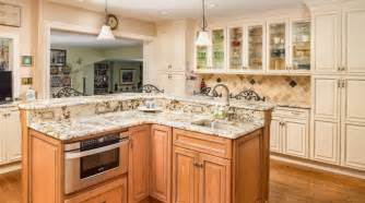 kitchen cabinet trends for 2016