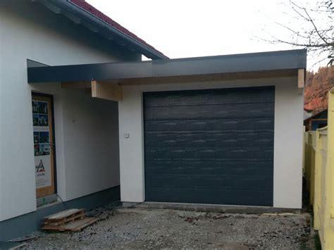 garagen und carports garage terrasse nutzen alle ideen 252 ber home design