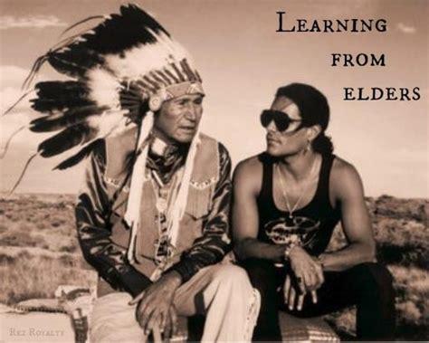 pinterest for elders learning from elders native american n8v pinterest