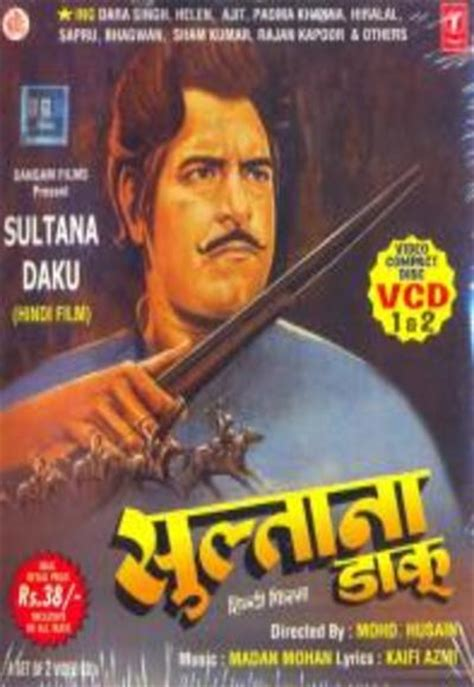 watch online skyjacked 1972 full hd movie official trailer sultana daku 1972 full movie watch online free hindilinks4u to