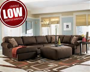 Inexpensive Furniture Stores Cheap Furniture Stores Bbt