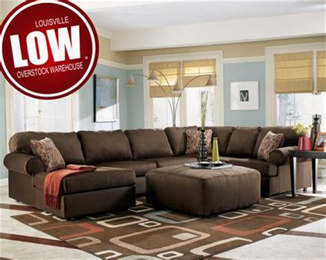 cheapest furniture stores online