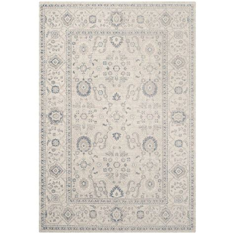 bargain area rugs rug light grey area rug home interior design