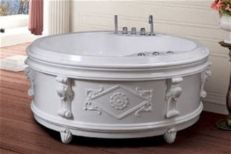 Soft Bathtub by Pedestal Soft Tub 75 Inch 1900 Mm