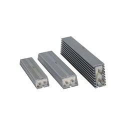 dynamic braking resistor manufacturer in ahmedabad dynamic braking resistor in ahmedabad gujarat dynamic