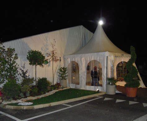 noleggio gazebo matrimonio noleggio gazebo per matrimoni feste fiere e manifestazioni
