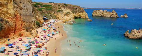 previsioni meteo porto portogallo cultura algarve portogallo easyviaggio