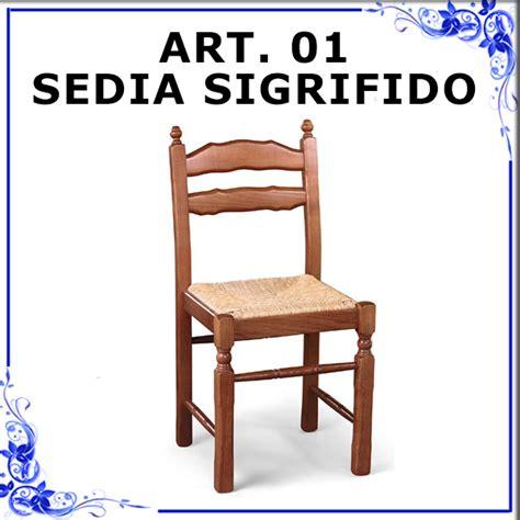 seduta per sedie sostituire seduta sedia casamia idea di immagine