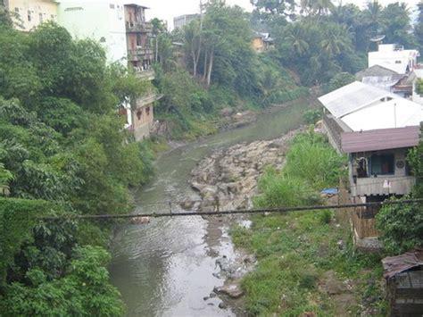 tapanuli selatan  angka sungai batang ayumi  kota