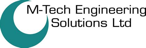 M Tech Plumbing by M Tech Engineering Solutions Ltd