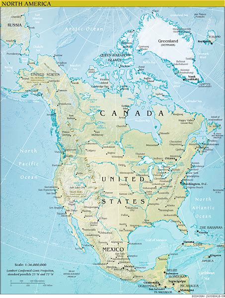 america map oceans resourcesforhistoryteachers 4 8