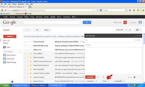 My Email Search Check My Email Images
