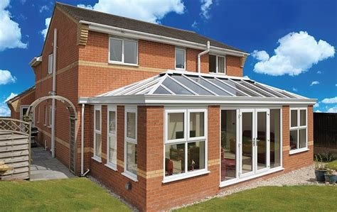 Victorian Sash Windows Orangeries Bespoke Design By Dgcos Approved Installers
