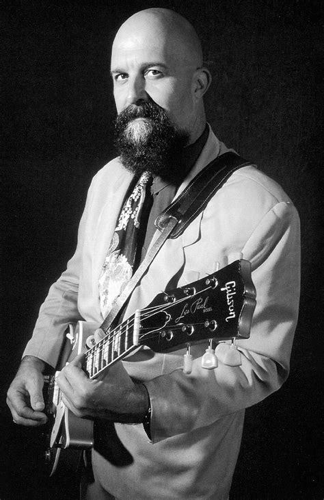 alan wilson 17 best images about alan wilson and canned heat on