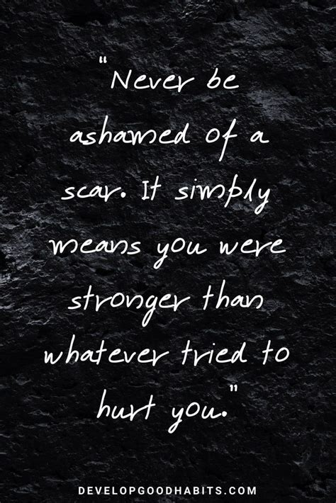 strength  courage quotes    hard times