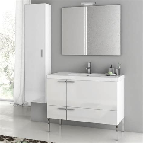 bathroom vanity storage 23 luxury bathroom vanities and storage eyagci com