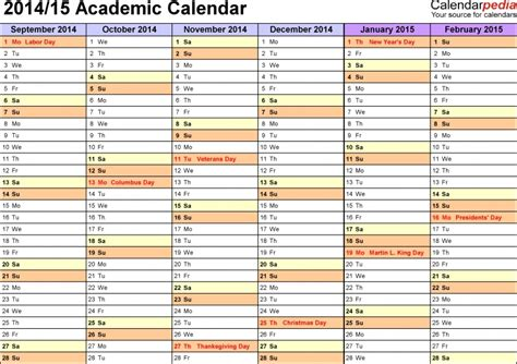 free calendar templates for teachers calendar templates for teachers free calendar template