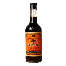 worcestershire sauce recipe dishmaps