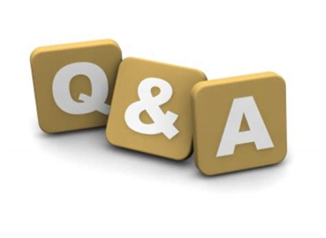 basic electrical engineering interview questions answers engineering tutorial