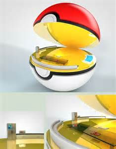 pokeball interior by pixelpandaa on deviantart