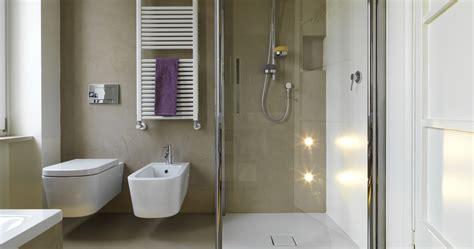 pareti doccia in resina resina per pareti bagno cucina e doccia