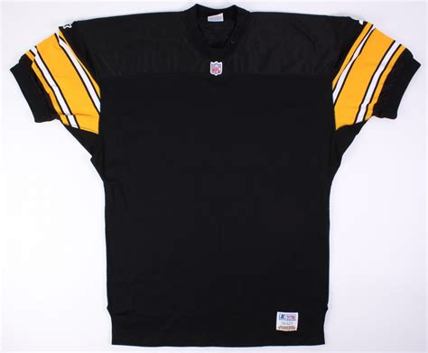 steel curtain jersey online sports memorabilia auction pristine auction