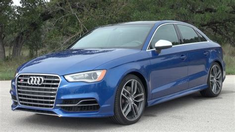 2015 audi s3 blue audi s3 sepang blue for sale autos post