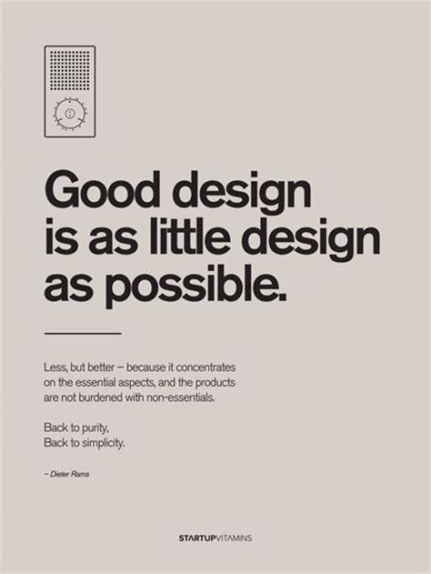 design is not for philosophy it s for life design quotes and sayings