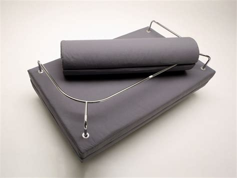 divano letto in tessuto biesse a prezzo scontato