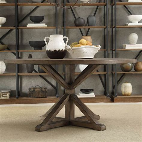 60 inch concrete table 17 best ideas about rustic dining table on