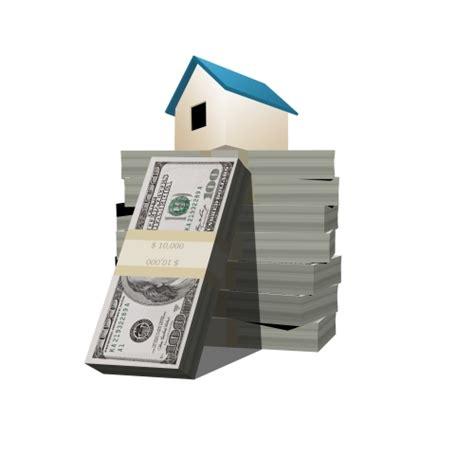 migliori mutui prima casa mobili lavelli mutui 100 per cento prima casa