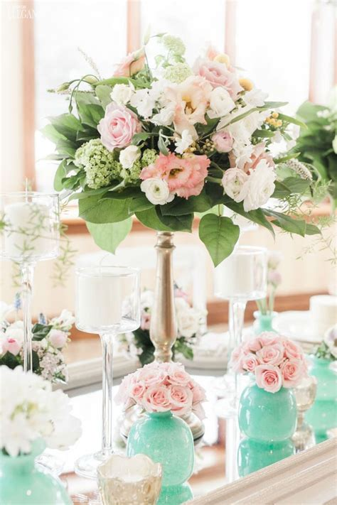 aqua green wedding ideas best 25 aqua wedding colors ideas on pinterest aqua