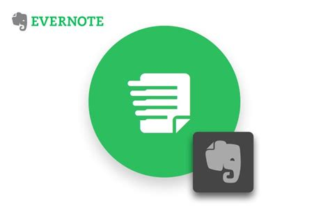 evernote android evernote android app update adds new home screen widgets