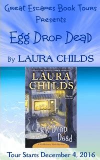 egg drop dead a cackleberry club mystery books egg drop dead by childs escape with dollycas into
