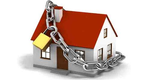 how can i protect my home from burglars home guide expert