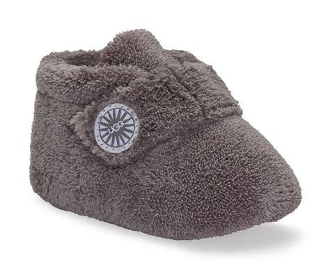 ugg baby slippers maternity maternity style baby style ugg