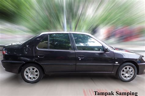 Bekas Murah cari iklan mobil dijual bursa jual beli mobil baru bekas