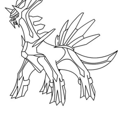 pokemon dialga coloring pages ideas hot girls wallpaper