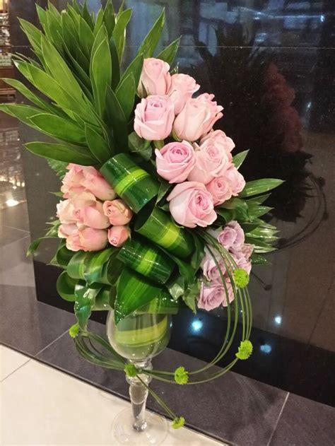 9 Prettiest Flower Bouquets From Missyflowers by Roses Dropbox 2014 02 09 20 15 13 Jpg Floral