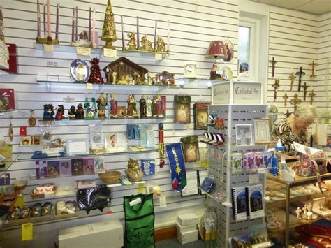 catholic gifts store blessed in the garden st s catholic