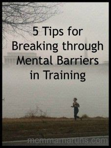 living existing how to push past the mental barriers that are holding you back from success books 1000 images about 26 2 dreams on runners