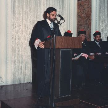 volumen i academia puertorrique a de jurisprudencia y discurso inaugural academia puertorrique 241 a de