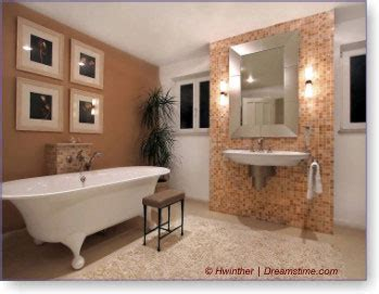 antique bathrooms designs vintage bathrooms design and decorating elements of