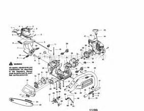 stihl 390 wiring diagram get free image about wiring diagram