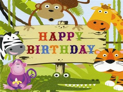 birthday card for ones free for ecards greeting cards 123 greetings