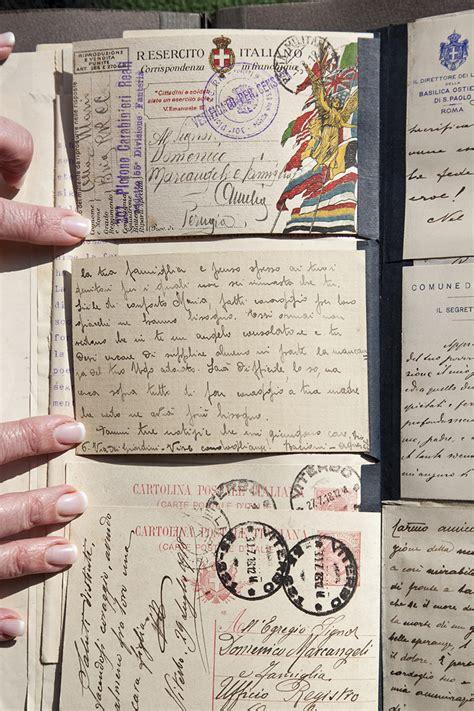 ufficio ipoteche lettere di condoglianze il libro di ugo