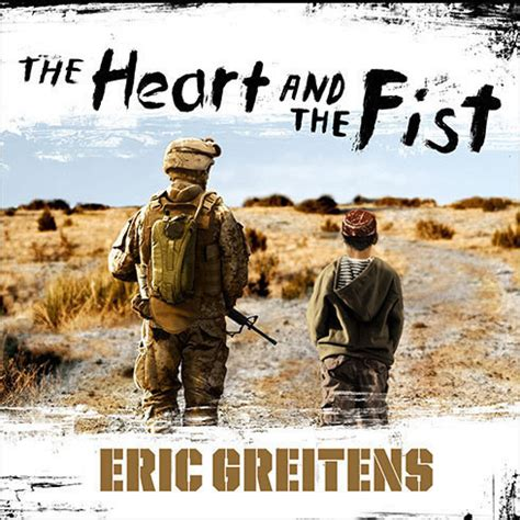 eric greitens the heart and the fist the diane rehm show the heart and the fist audiobook listen instantly